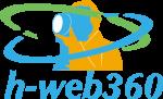 h-web360